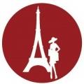 日跑巴黎三公里,根本不用化妆品 | 一边慢跑一边享受美景