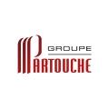 法国百多士集团 GROUPE PARTOUCHE