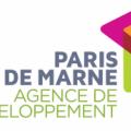 在法国创业的途径和优惠政策?