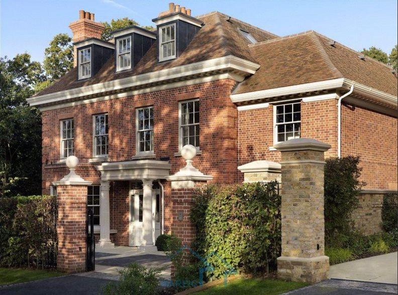 【英伦房】5万英镑能在英国买房子?还都是两居室?!