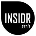【巴黎住宿精华篇】搞懂巴黎20区!旅游找住宿不用怕