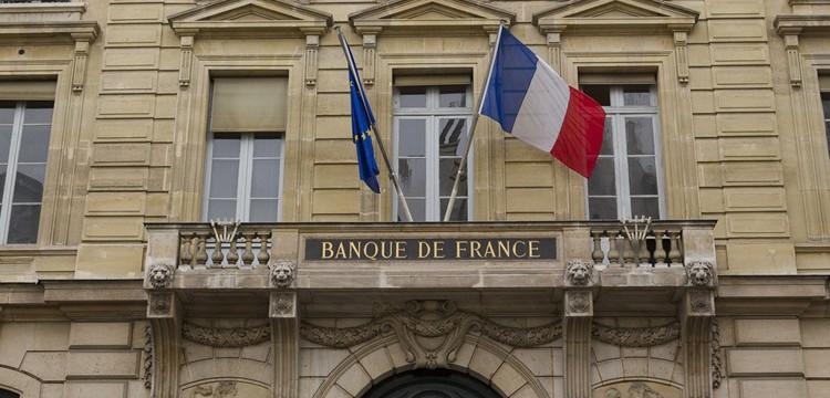 """寻宝!法兰西银行地下有啥""""黄金的秘密""""?"""