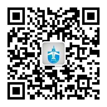 http://cdn.oushidai.com/static/upload/2018/06/10/20180610023159000000_1_39035_64.jpg