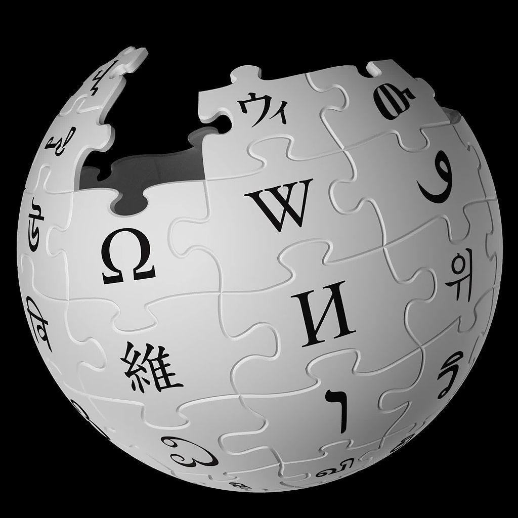 真刚!维基百科宣布黑屏一天!原因竟是……