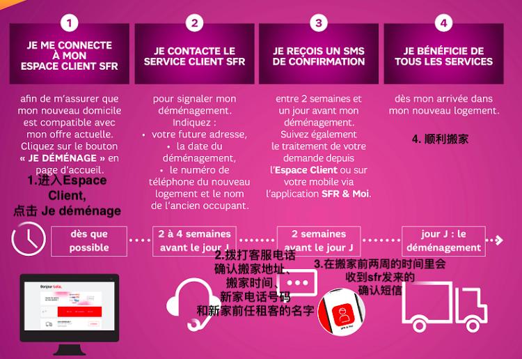 http://cdn.oushidai.com/static/upload/2019/07/26/20190726193424000000_1_457758_70.png