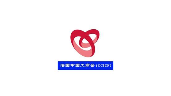 http://cdn.oushidai.com/static/upload/2020/09/30/20200930001830000000_1_38746_29.png