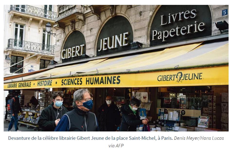 """软封城直至明年夏天?疫苗公司:回归正常生活需一年!法国人:""""幽灵聚会""""安排上了!"""