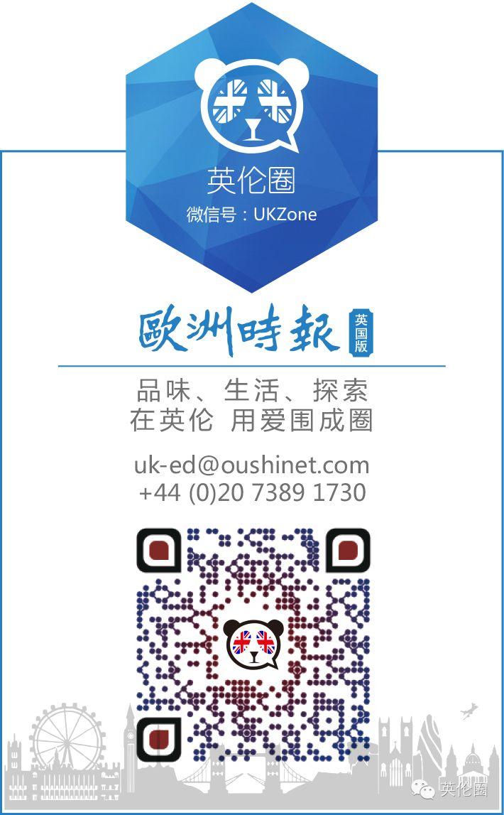 http://cdn.oushidai.com/static/upload/2021/06/03/20210603102703000000_1_103033_29.jpg