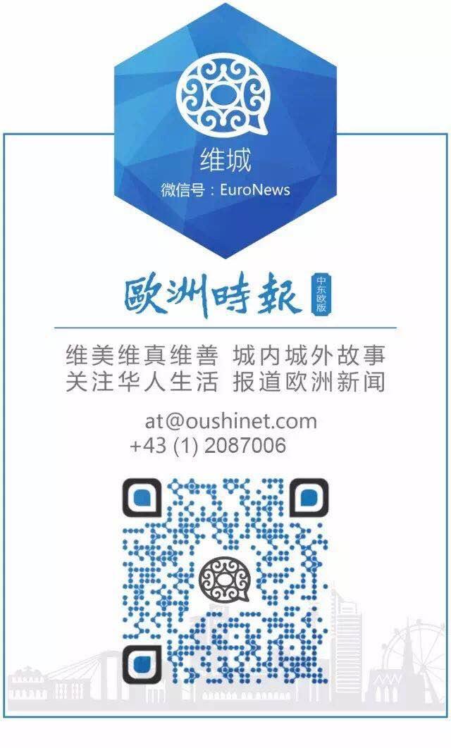 http://cdn.oushidai.com/static/upload/2021/08/25/20210825111727000000_1_68288_91.jpg