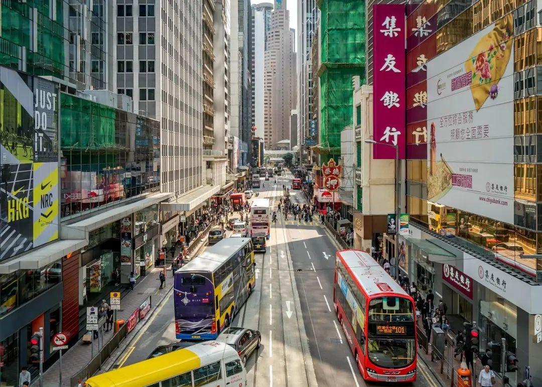 「全球安全城市」排名公布!中国仅一城市进入前十,北京竟然还没巴黎安全?
