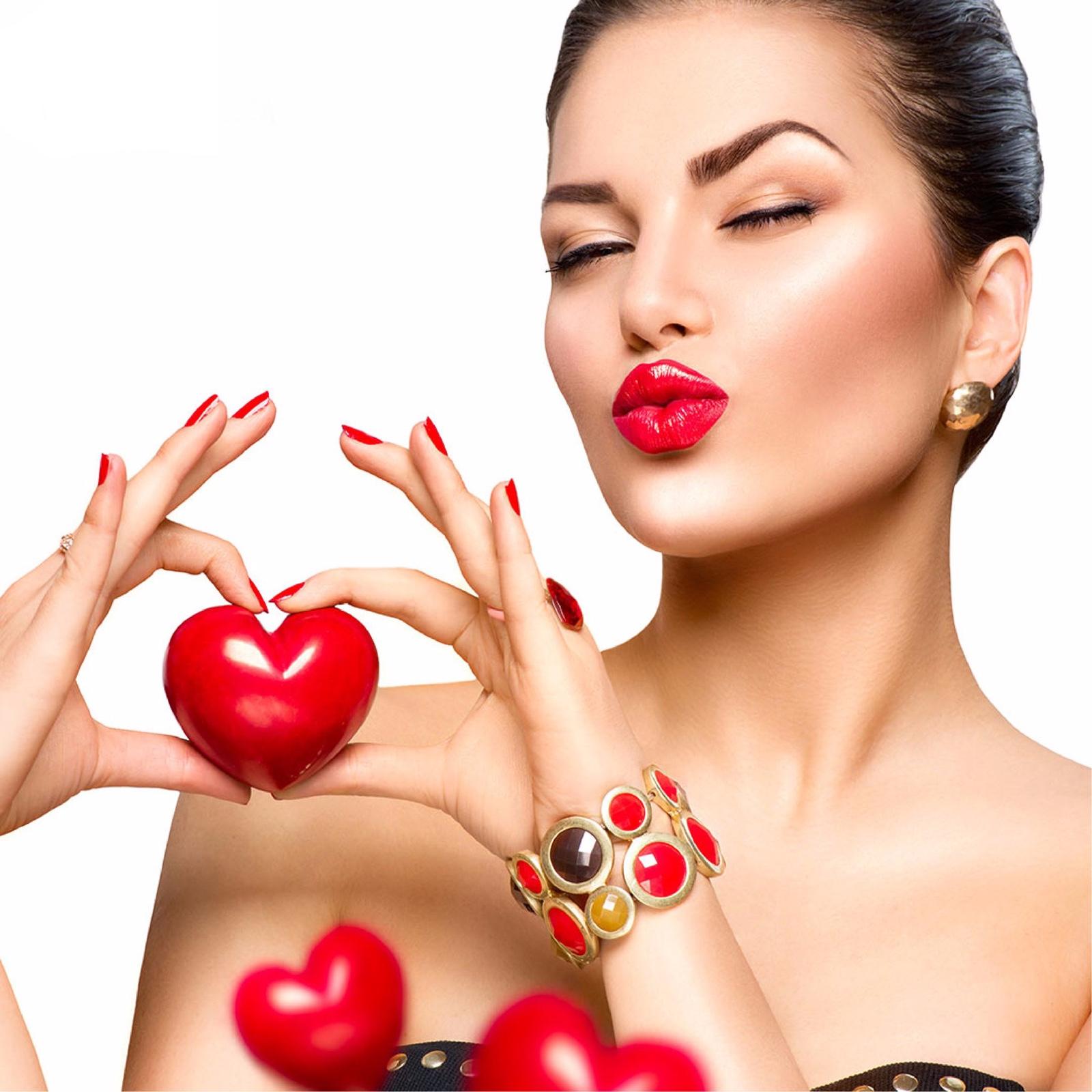【游诺曼底】苹果的魅力知多少?