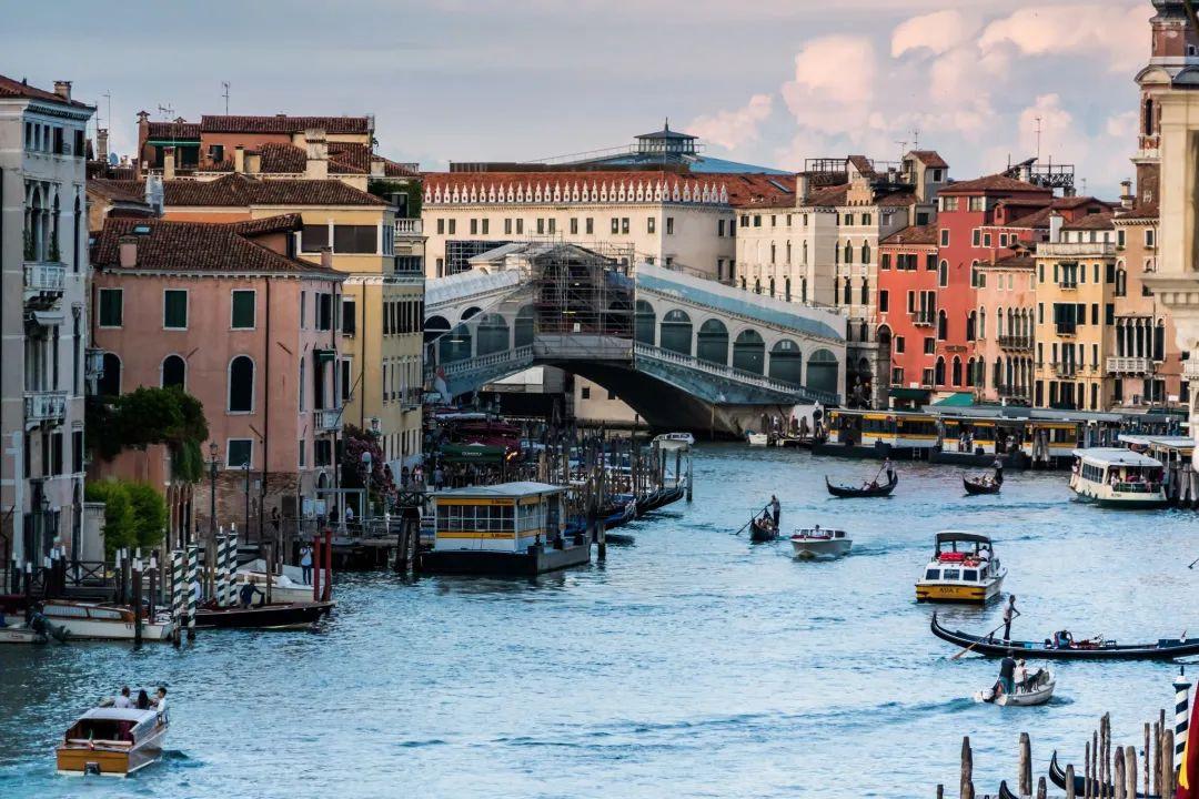 """《时代》评选""""2021全球最美目的地"""",法国3座城市上榜!"""