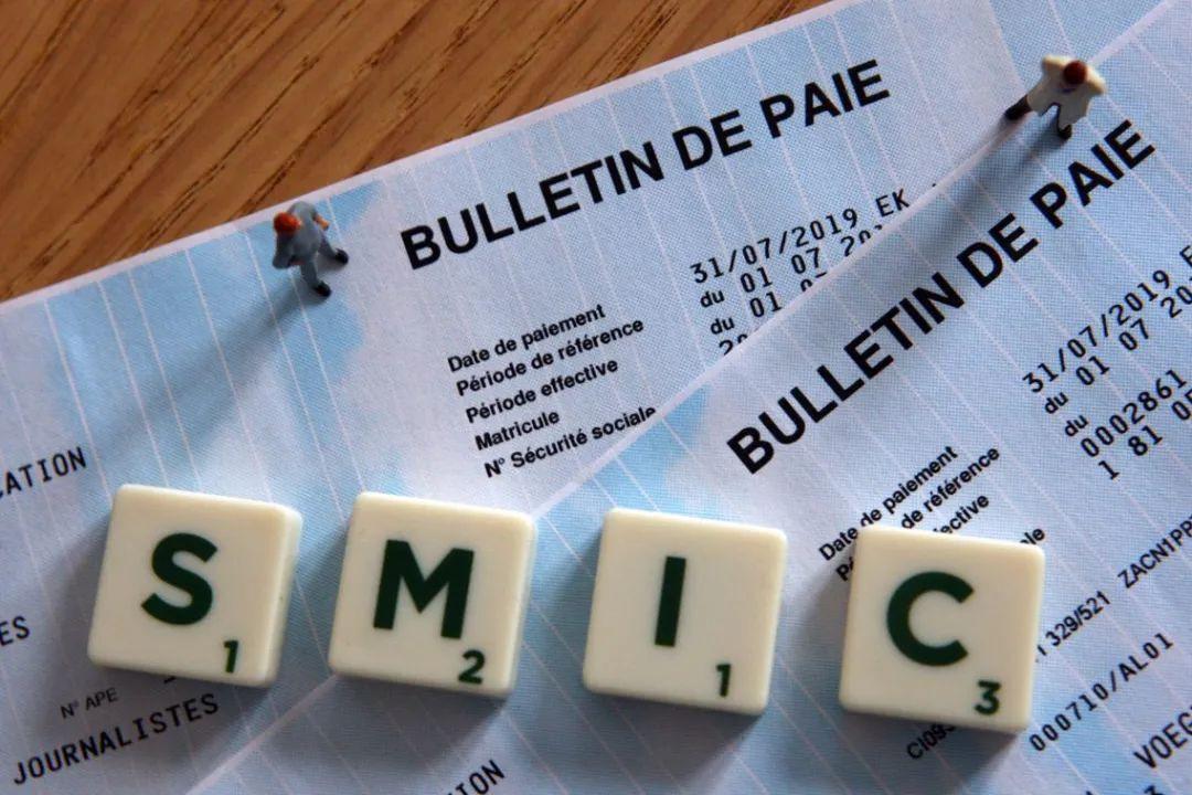 在法国,月收入不到1175欧就成贫困人口?没钱产生的焦虑,你体会过吗?