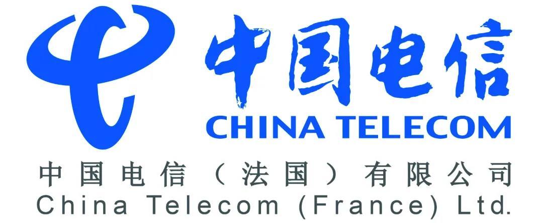 http://cdn.oushidai.com/static/upload/2021/10/12/20211012205021000000_1_53503_15.jpg