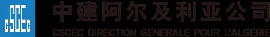 http://cdn.oushidai.com/static/upload/2021/10/15/20211015004828000000_1_16257_55.jpg